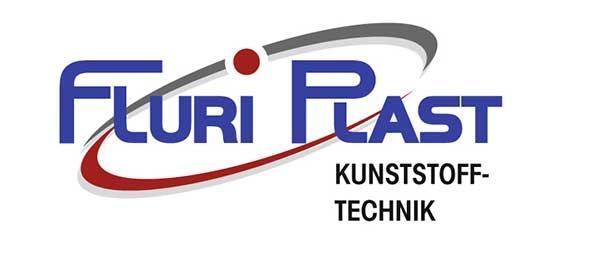 fluri_plast logo